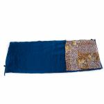 """Спальник-одеяло СО-300 """"Гигант"""" с подголовником (таффета) (200х85) (+5/+15)**"""