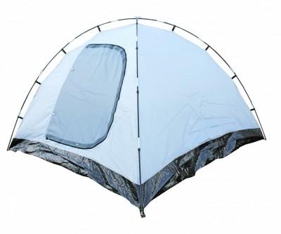 Палатка туристическая Trek Traveler 4